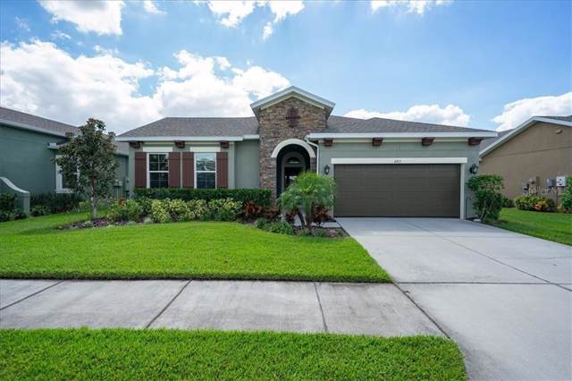 6915 Crestpoint Drive, Apollo Beach, FL 33572 (MLS #T3202699) :: Medway Realty