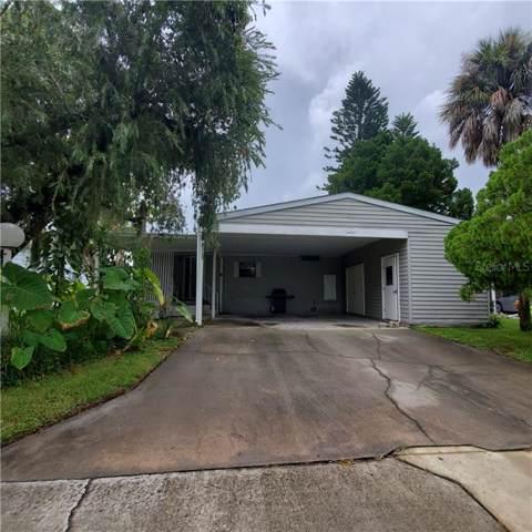 138 Osprey Circle, Ellenton, FL 34222 (MLS #T3202713) :: Medway Realty