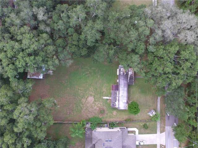 3312 Little Road, Valrico, FL 33596 (MLS #T3202724) :: Premium Properties Real Estate Services