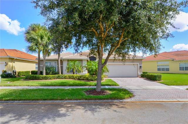 5065 Ruby Flats  Dr, Wimauma, FL 33598 (MLS #T3202750) :: Florida Real Estate Sellers at Keller Williams Realty