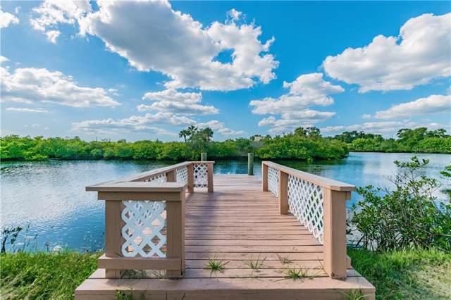 8943 Rocky Creek Drive, Tampa, FL 33615 (MLS #T3202831) :: Cartwright Realty