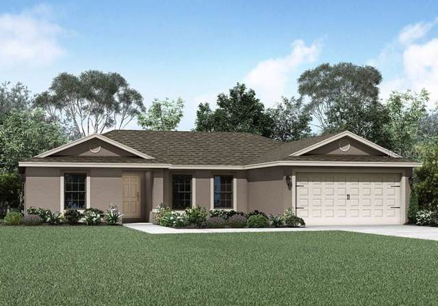 2678 E Waco Drive, Deltona, FL 32738 (MLS #T3202836) :: Premium Properties Real Estate Services