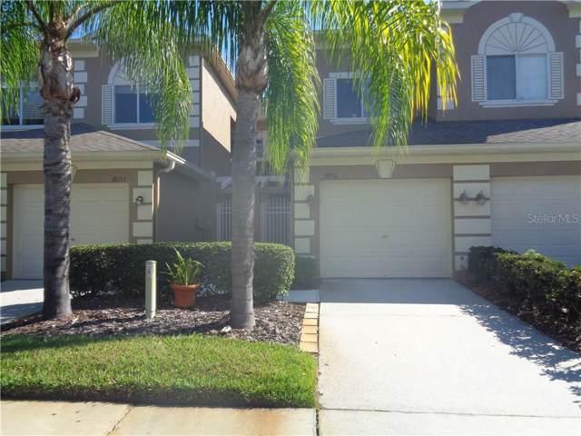 18151 Nassau Point Drive, Tampa, FL 33647 (MLS #T3202902) :: Bustamante Real Estate