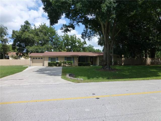 7605 Barry Road, Tampa, FL 33615 (MLS #T3202915) :: Cartwright Realty