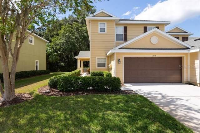 20126 Indian Rosewood Drive, Tampa, FL 33647 (MLS #T3202923) :: Cartwright Realty