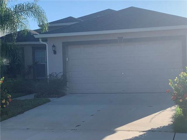 15406 Dakota, Ruskin, FL 33573 (MLS #T3202931) :: Dalton Wade Real Estate Group