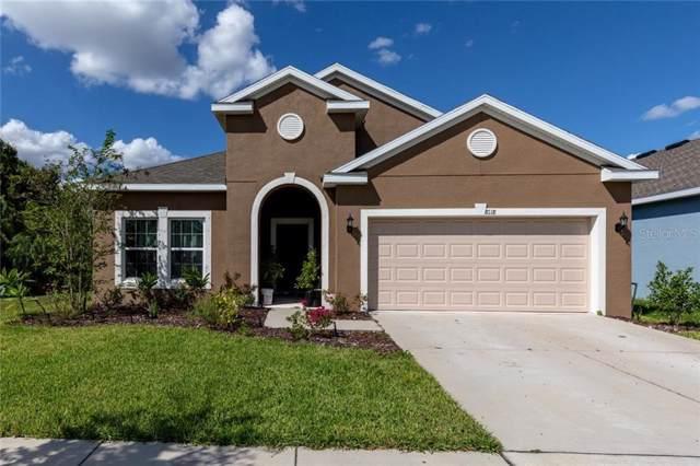 8118 Brickleton Woods Avenue, Gibsonton, FL 33534 (MLS #T3202941) :: Cartwright Realty