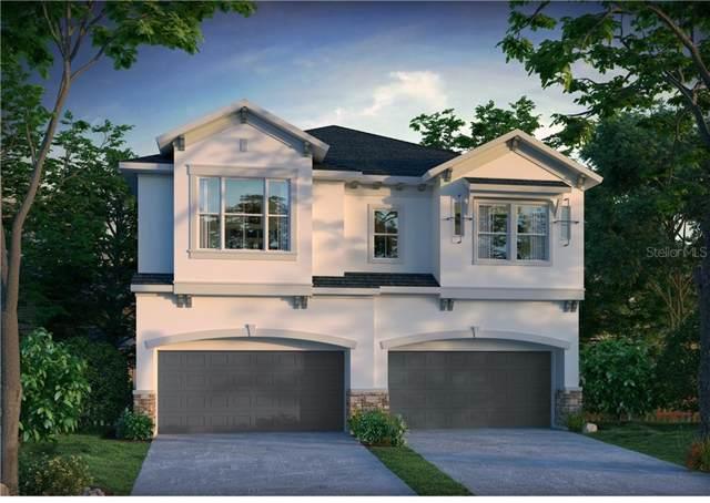 108 N Albany Avenue #1, Tampa, FL 33606 (MLS #T3203162) :: Andrew Cherry & Company