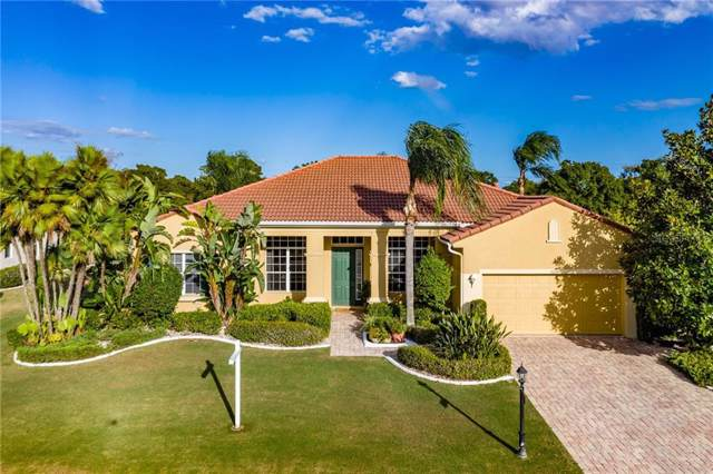 309 Noble Faire Drive, Sun City Center, FL 33573 (MLS #T3203189) :: Cartwright Realty