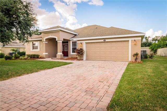 1924 Eloise Cove Drive, Winter Haven, FL 33884 (MLS #T3203258) :: Cartwright Realty