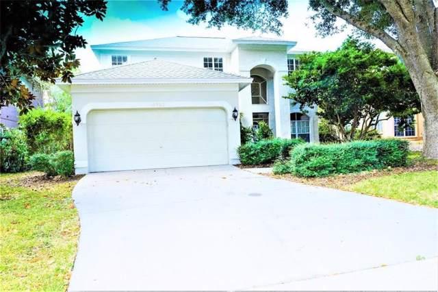 4197 Grandchamp Cir, Palm Harbor, FL 34685 (MLS #T3203344) :: Cartwright Realty