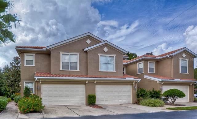 4947 Anniston Circle, Tampa, FL 33647 (MLS #T3203524) :: Andrew Cherry & Company