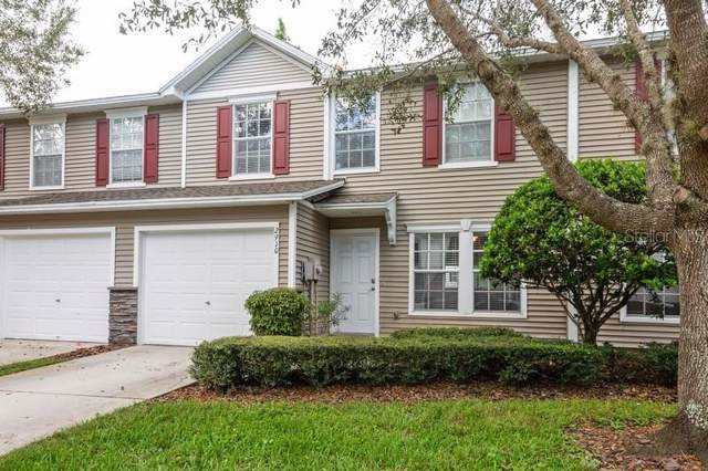 2910 Amber Oak Drive, Valrico, FL 33594 (MLS #T3203567) :: Griffin Group
