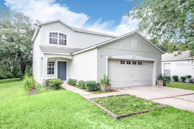 18202 Birdwater Drive, Tampa, FL 33647 (MLS #T3203663) :: Team Bohannon Keller Williams, Tampa Properties