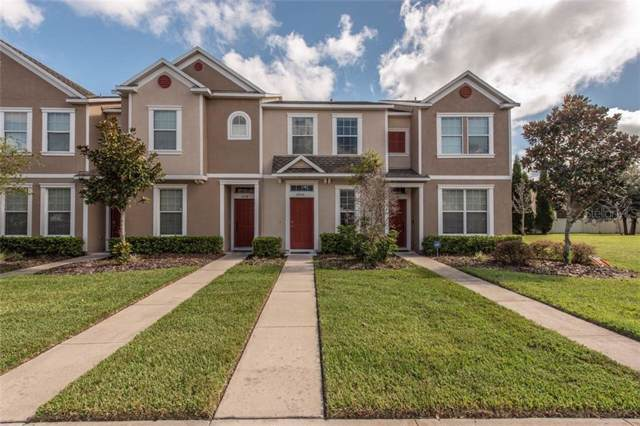 6936 Towering Spruce Drive, Riverview, FL 33578 (MLS #T3203677) :: Godwin Realty Group