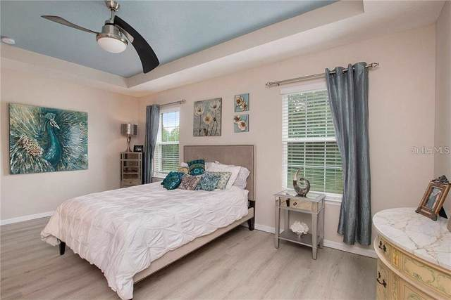 Address Not Published, Tampa, FL 33625 (MLS #T3203701) :: Team Bohannon Keller Williams, Tampa Properties