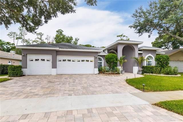 8486 125TH Court, Seminole, FL 33776 (MLS #T3203703) :: Lovitch Realty Group, LLC