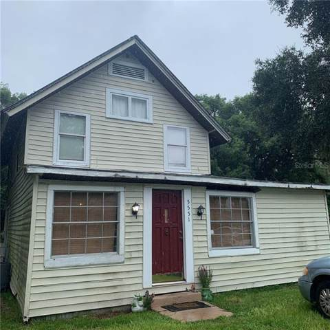5551 18TH Street, Zephyrhills, FL 33542 (MLS #T3203737) :: The Brenda Wade Team