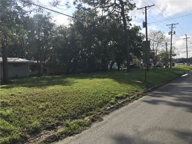 11707 Gillette Avenue, Temple Terrace, FL 33617 (MLS #T3203784) :: Carmena and Associates Realty Group