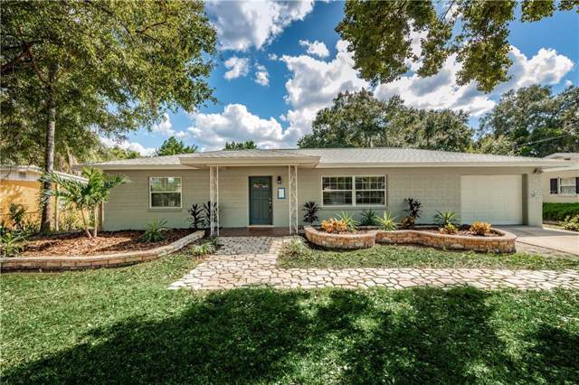 124 Connie Avenue, Tampa, FL 33613 (MLS #T3203821) :: Your Florida House Team