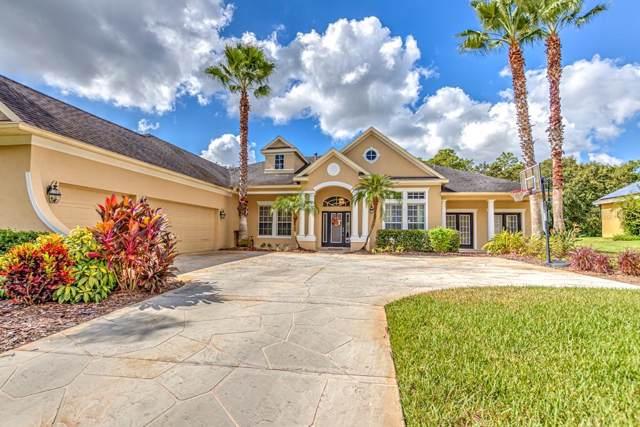 6137 Kestrelridge Drive, Lithia, FL 33547 (MLS #T3203869) :: Dalton Wade Real Estate Group