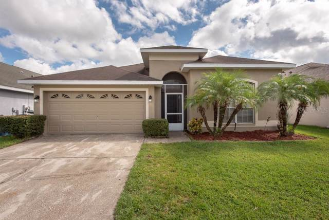 1312 Vinetree Drive, Brandon, FL 33510 (MLS #T3203883) :: Team Pepka