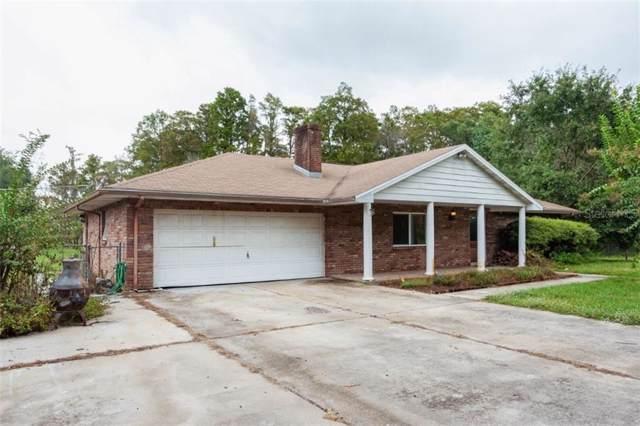 8204 Franklin Road, Plant City, FL 33565 (MLS #T3203905) :: Dalton Wade Real Estate Group