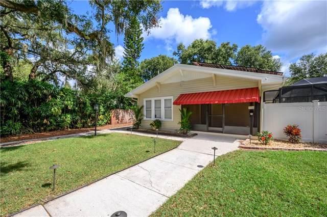 5801 N 9TH Street, Tampa, FL 33604 (MLS #T3204118) :: Bustamante Real Estate