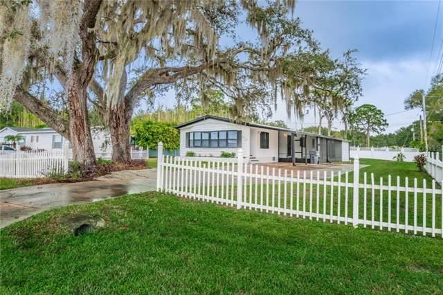 3510 Island Oaks S, Lakeland, FL 33805 (MLS #T3204183) :: Keller Williams Realty Peace River Partners