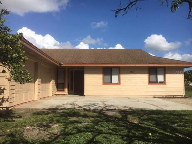 3031 Moon Fall Way, Mulberry, FL 33860 (MLS #T3204189) :: Gate Arty & the Group - Keller Williams Realty Smart