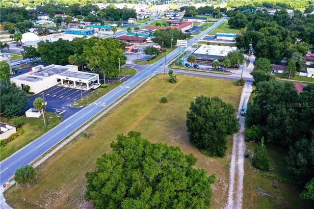 7TH Street, Zephyrhills, FL 33542 (MLS #T3204258) :: The Brenda Wade Team