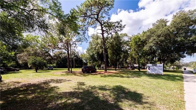 205 W Windhorst Road, Brandon, FL 33510 (MLS #T3204286) :: Cartwright Realty