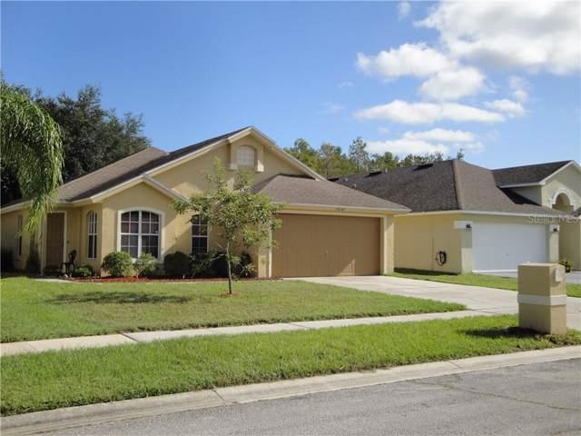 19647 Glen Elm Way #1, Orlando, FL 32833 (MLS #T3204296) :: Cartwright Realty