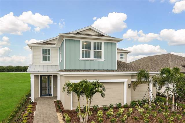 11519 Navel Orange Way, Tampa, FL 33626 (MLS #T3204310) :: Cartwright Realty