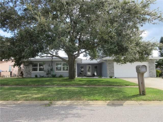 14390 Passage Way, Seminole, FL 33776 (MLS #T3204350) :: CENTURY 21 OneBlue