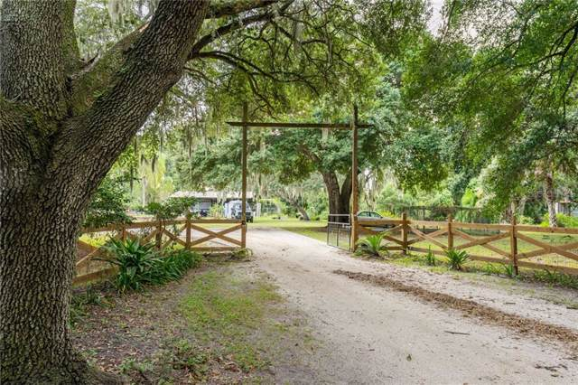 10511 Moody Road, Riverview, FL 33578 (MLS #T3204351) :: Premium Properties Real Estate Services