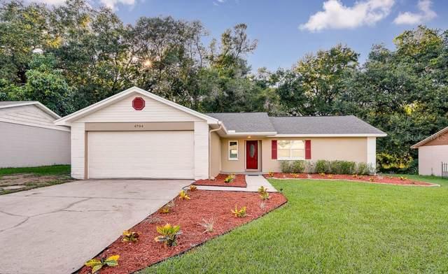 4704 Presidential Street, Seffner, FL 33584 (MLS #T3204359) :: Gate Arty & the Group - Keller Williams Realty Smart