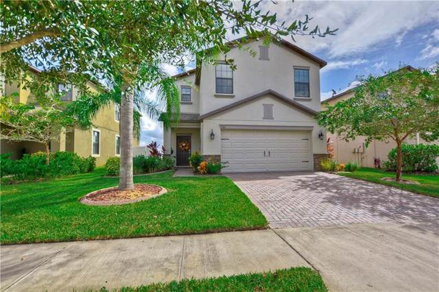 1762 Hadden Hall Place, Trinity, FL 34655 (MLS #T3204364) :: Bustamante Real Estate