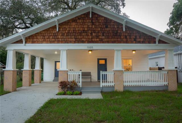 1105 E Genesee Street, Tampa, FL 33603 (MLS #T3204380) :: Bustamante Real Estate