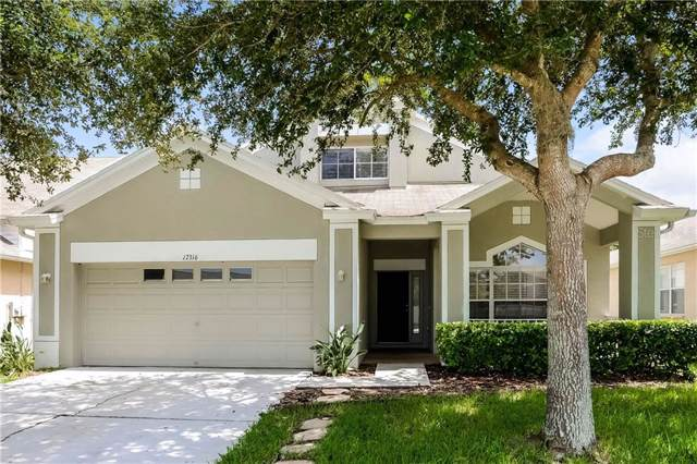Address Not Published, Land O Lakes, FL 34638 (MLS #T3204382) :: Team Bohannon Keller Williams, Tampa Properties
