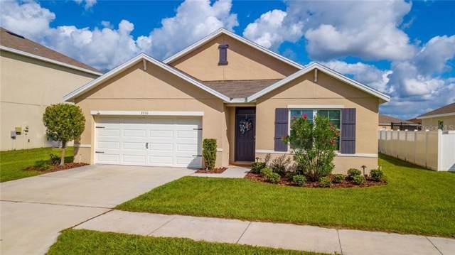 3310 San Moise Place, Plant City, FL 33567 (MLS #T3204412) :: Dalton Wade Real Estate Group