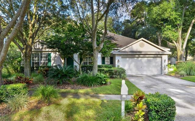 1528 Rolling Meadow Drive, Valrico, FL 33594 (MLS #T3204426) :: Dalton Wade Real Estate Group