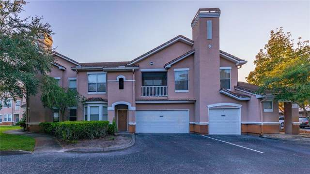 10543 Villa View Circle, Tampa, FL 33647 (MLS #T3204448) :: Cartwright Realty