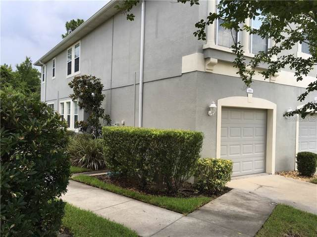 8880 Moonlit Meadows Loop, Riverview, FL 33578 (MLS #T3204455) :: Griffin Group