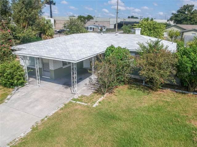 3923 W Lemon Street, Tampa, FL 33609 (MLS #T3204459) :: Cartwright Realty