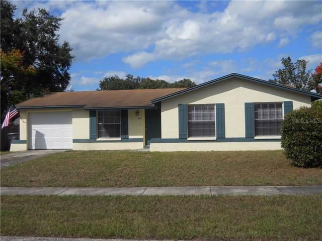 2212 Selkirk Street, Valrico, FL 33594 (MLS #T3204460) :: GO Realty