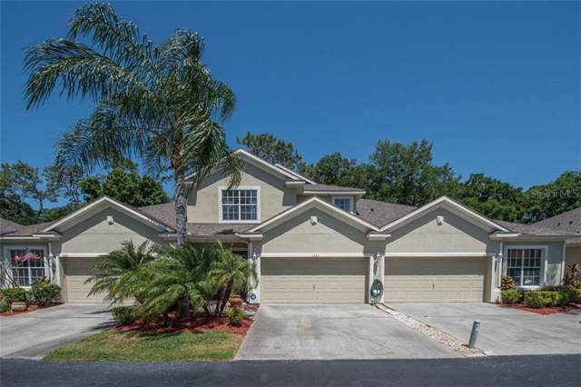 1323 Big Pine Drive, Valrico, FL 33596 (MLS #T3204469) :: Mark and Joni Coulter | Better Homes and Gardens