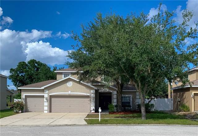 7714 Dragon Fly Loop, Gibsonton, FL 33534 (MLS #T3204488) :: The Duncan Duo Team