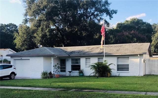 202 Circle Hill Drive, Brandon, FL 33510 (MLS #T3204505) :: Cartwright Realty