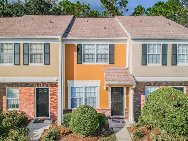 12428 Berkeley Square Drive, Tampa, FL 33626 (MLS #T3204506) :: Prestige Home Realty